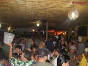 samba-aracaju-previa09-11-2008-img-8