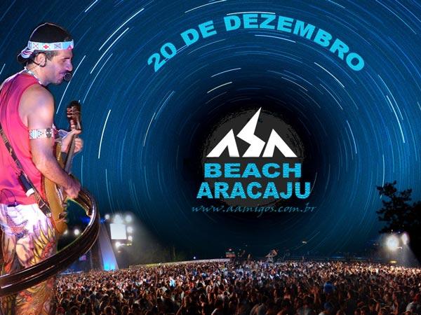 Asa Beach 2008 - Aracaju (600)